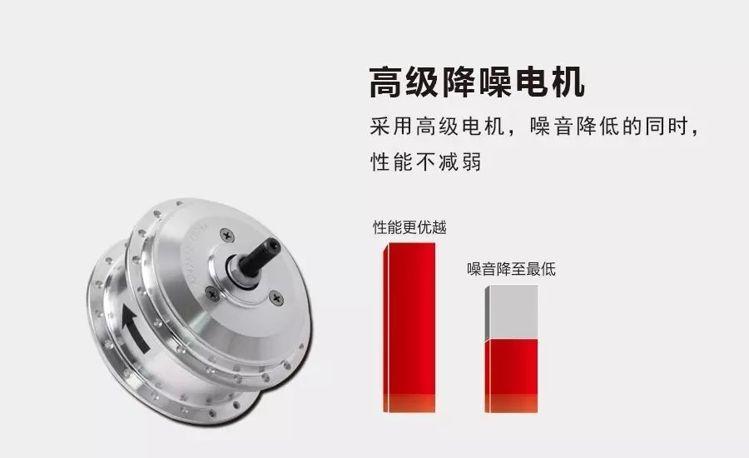单相稳压器220V价格多少钱