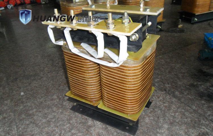 单相隔离变压器,质谱仪专用隔离变压器
