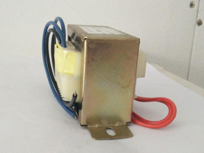 220v变12v变压器,20W12V电源变压器