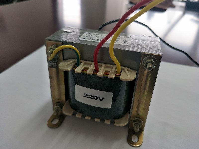 12V50W电源变压器,50W电源变压器